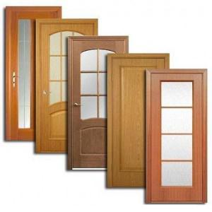 Двери, дверные блоки Красного Сулина
