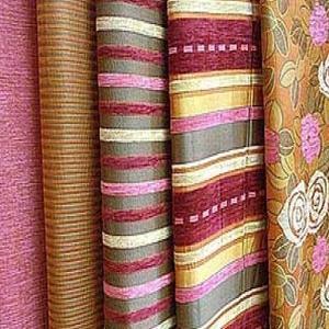 Магазины ткани Красного Сулина