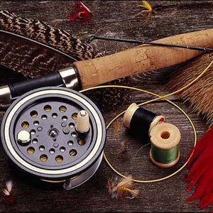 Охотничьи и рыболовные магазины Красного Сулина