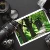 Фотоуслуги в Красном Сулине