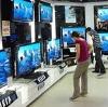 Магазины электроники в Красном Сулине