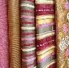 Магазины ткани в Красном Сулине