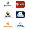 Операторы сотовой связи в Красном Сулине