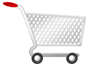 Санги Стиль - иконка «продажа» в Красном Сулине