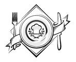 Бильярдный клуб Арбат - иконка «ресторан» в Красном Сулине